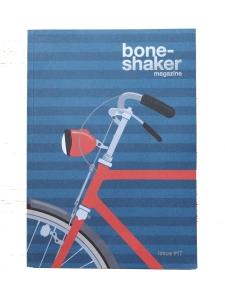 Boneshaker1