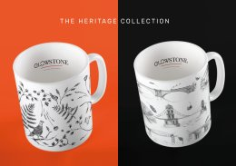 Heritage+collection